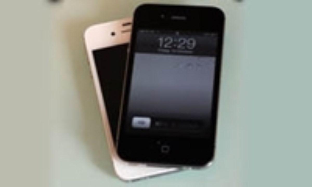 قیمت انواع موبایل در بازار ۱۰ تا ۲۰ درصد کاهش یافت