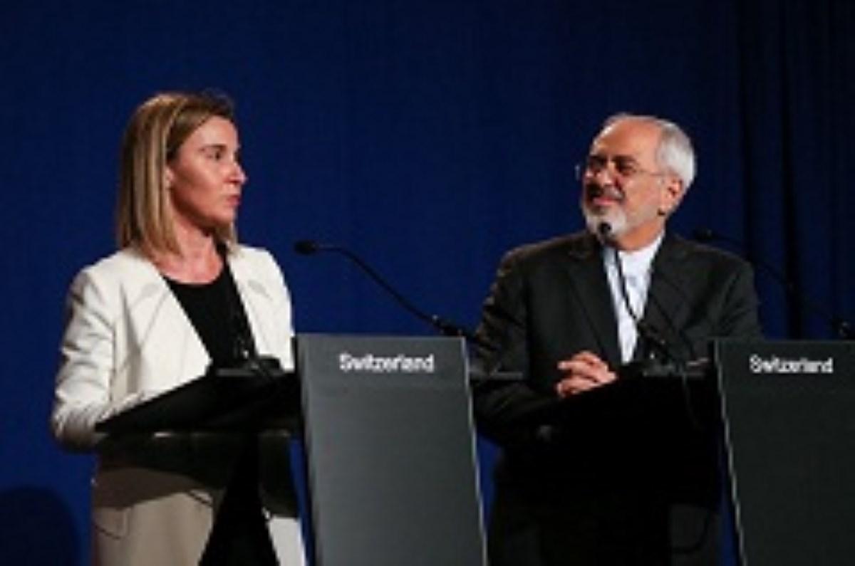 نیویورکتایمز: مکانیسم «پرداخت ویژه» اروپا ژستی برای نگاه داشتن ایران در برجام است
