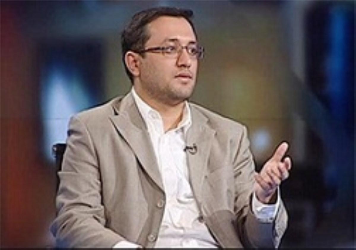 واکنش مهدی محمدی به اظهارات امروز ظریف در مجلس شورای اسلامی
