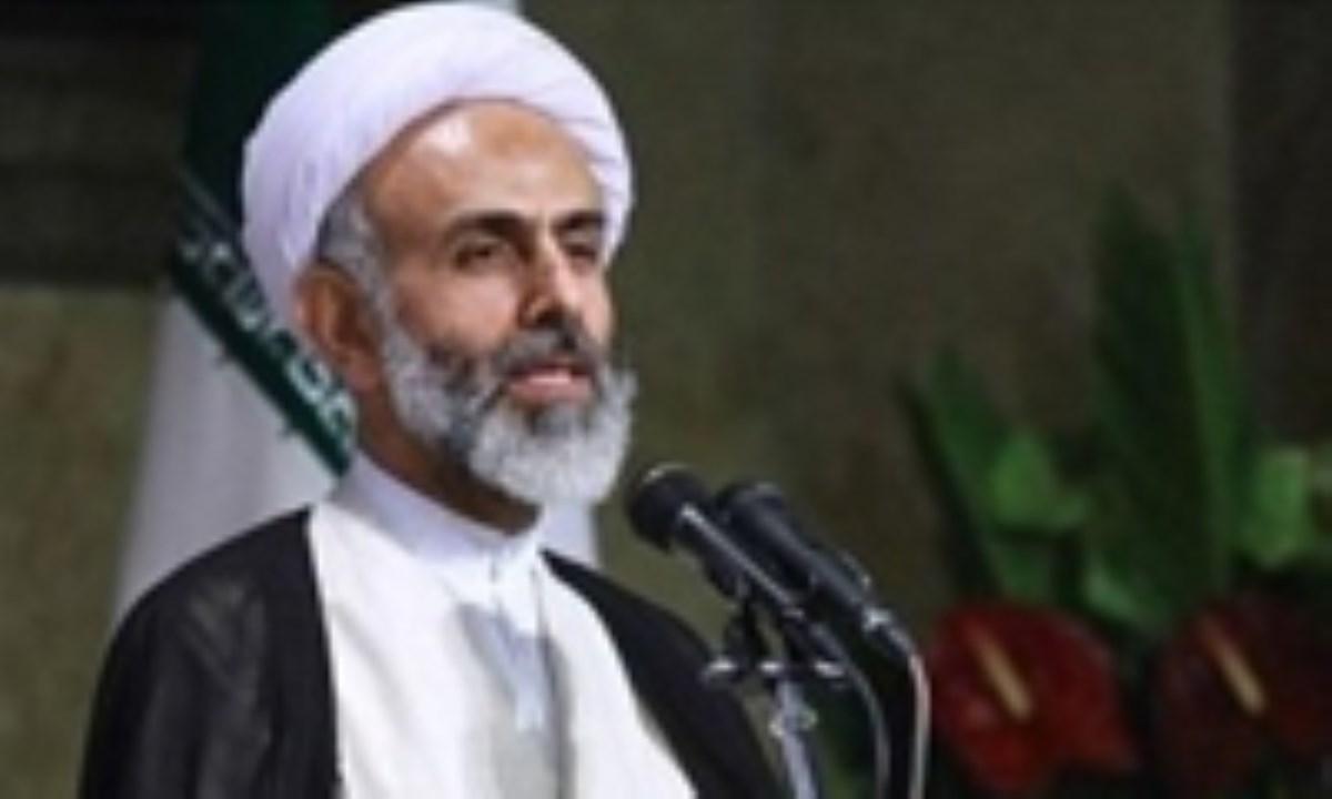 احیای فرهنگ وقف و امامزادگان به برکت انقلاب و امام خمینی است