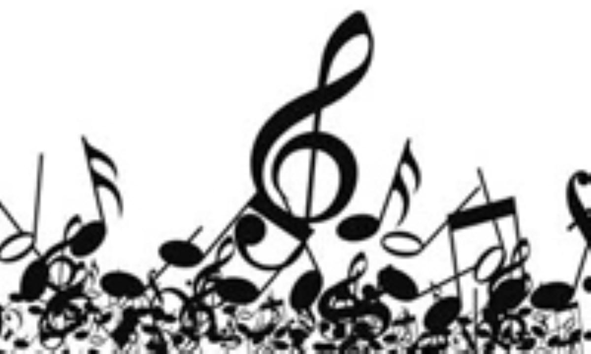 نظر امام خمینی(ره) در مورد موسیقی چه بود؟ / تطورات اندیشه یک فقیه در مورد موسیقی