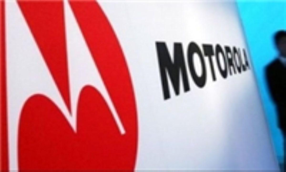 معرفی نخستین سری محصولات موتورولا تحت مدیریت گوگل