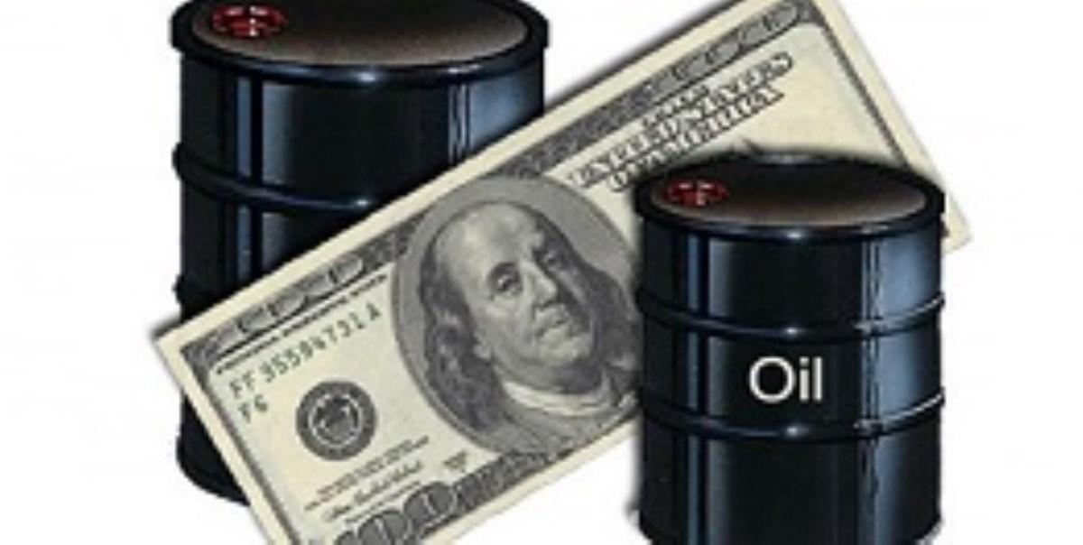 جزییات مرحله سوم عرضه نفت خام در بورس
