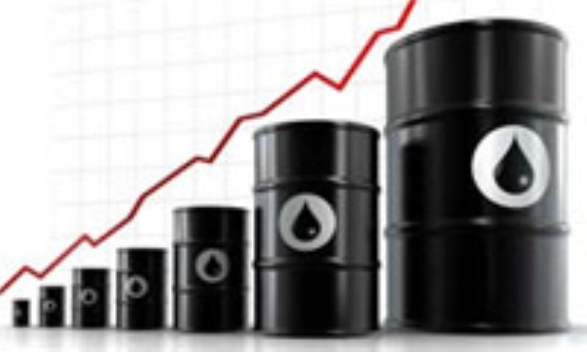 جهان باید پایان دوران نفت فراوان و ارزان را بپذیرد