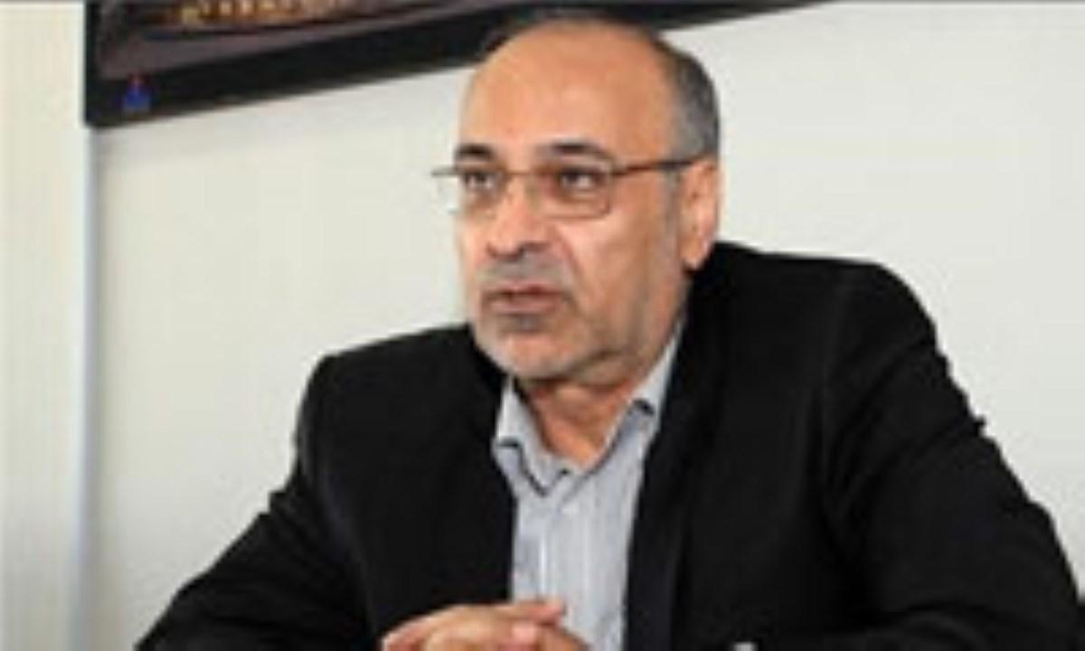 آغاز ثبتنام ارشد پیام نور از ۱۳ خرداد