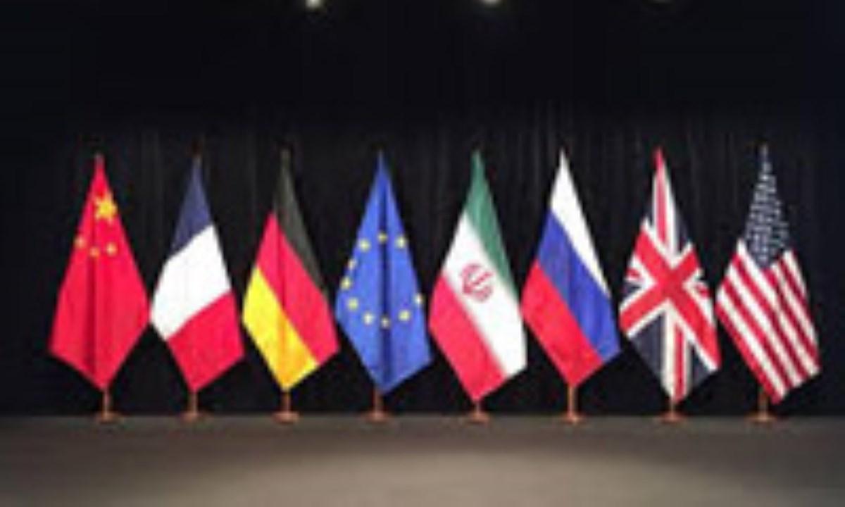 آیا الگوی برجام راه نجات اقتصاد ایران است؟