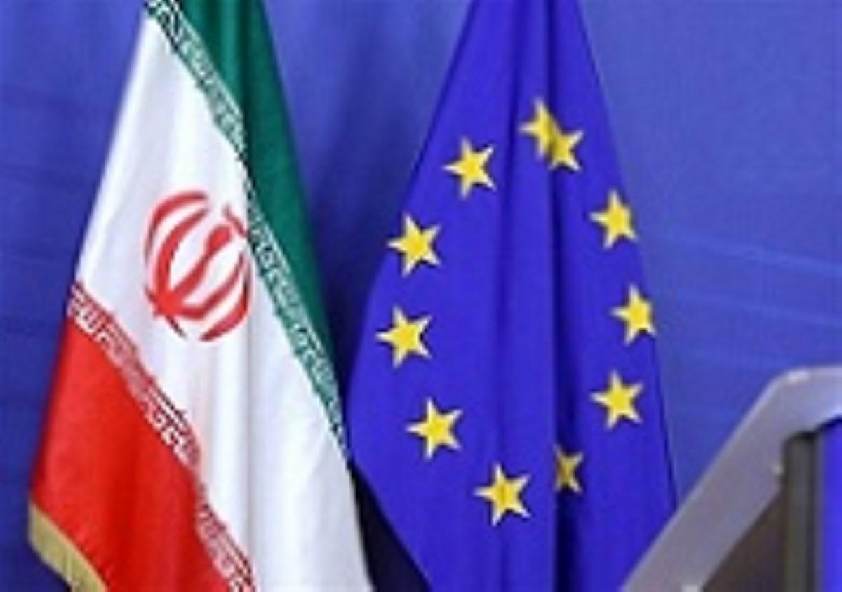 بسته اتحادیه اروپا برای ادامه برجام پیش از ۱۳ آبان اعلام خواهد شد