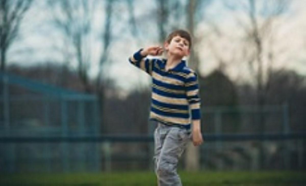 آیا کمبود روی تاثیری در ابتلا کودکان به اوتیسم دارد؟