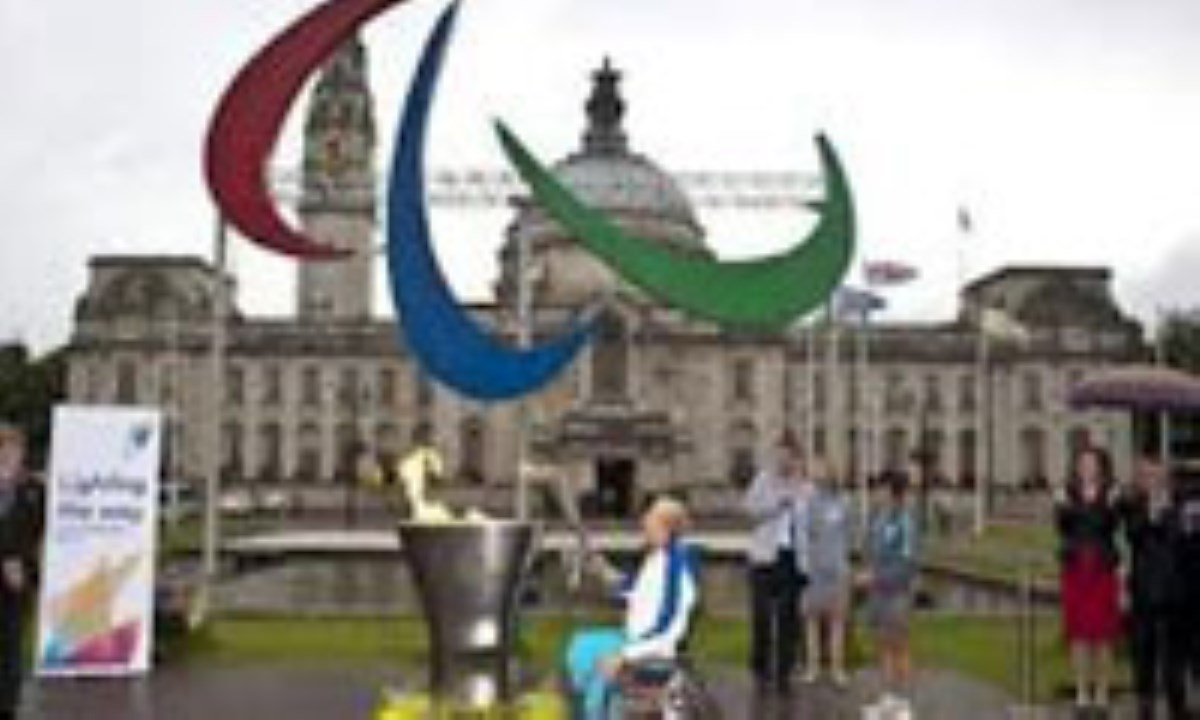 صعود هفت پلهای ایران در روز پرمدال/ کاروان دلوار در رده نهم پارالمپیک