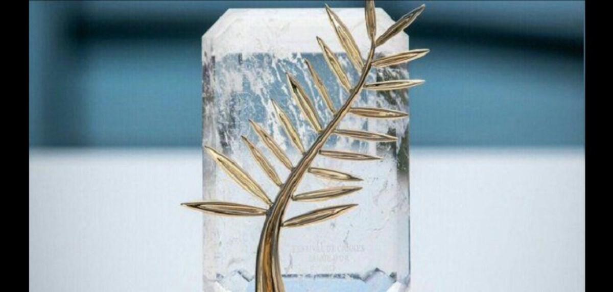 نخل طلای کن ۲۰۱۹ به کرهجنوبی رسید /  دست خالی تارانتینو از این جشنواره