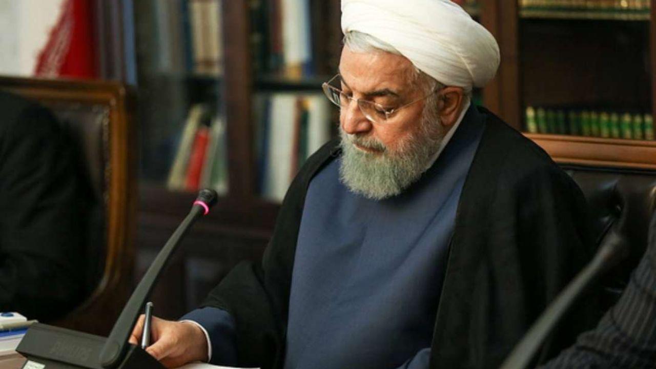 دو دستور روحانی به وزیران رفاه و راه برای تسهیلات کسب و کار