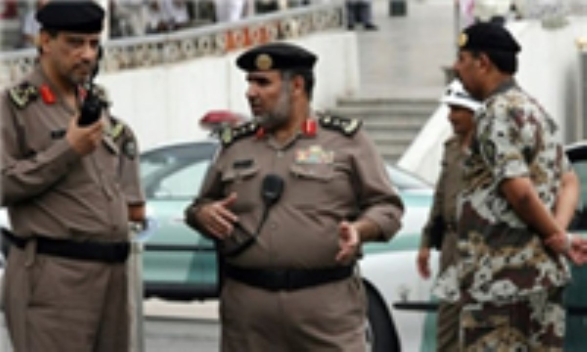گزارشهایی از تیراندازی در استان «طائف» عربستان