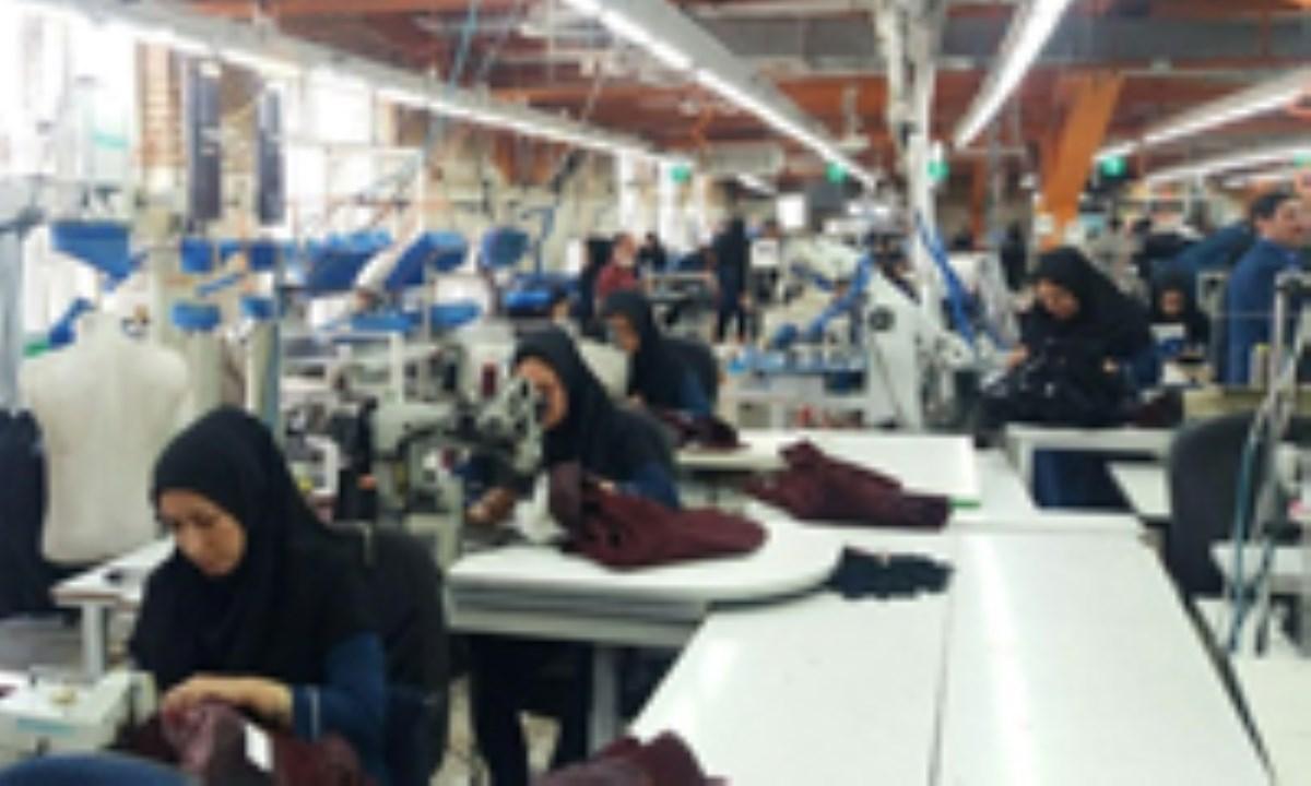 آمار تکاندهنده از قاچاق ۸میلیارد دلاری پوشاک / بهراحتی از ۱میلیون شغل جدید نگذریم