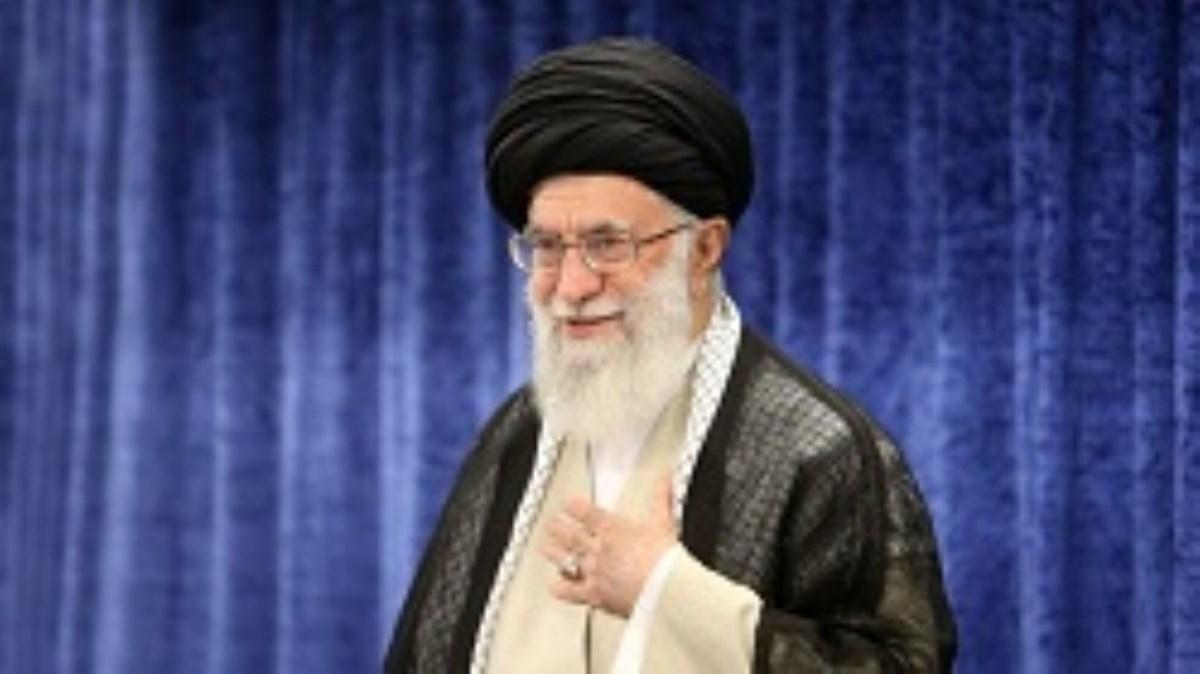 خط حزبالله با عنوان «» منتشر شد