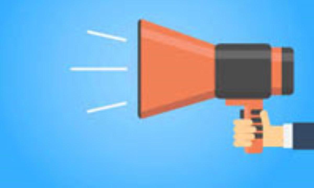 کانال تلگرام مشاوره رایگان راسخون راه اندازی شد