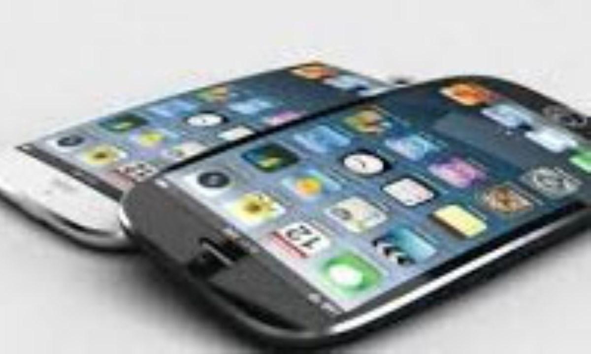 چگونه صفحه نمایش گوشی هوشمند خود را آزمایش کنیم؟