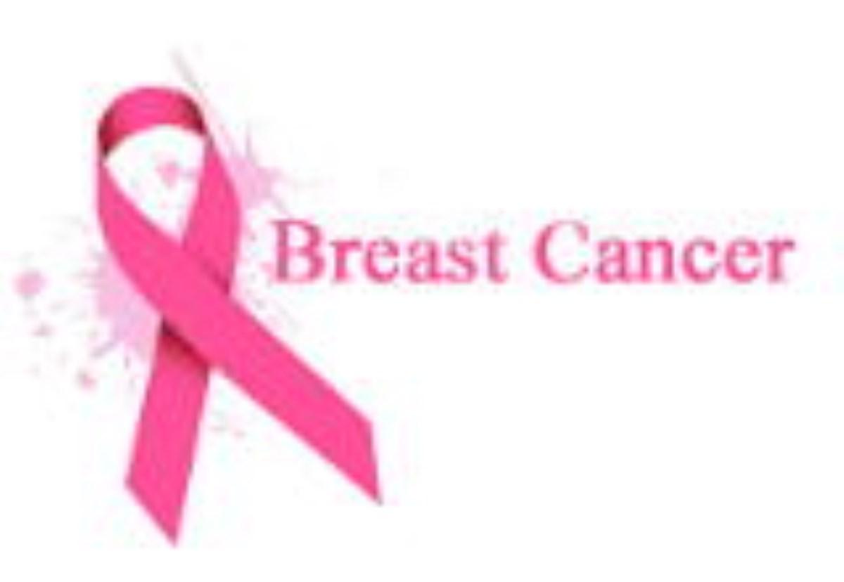 6 راه دستیافتنی که میتواند ابتلا به سرطان سینه را کاهش دهد