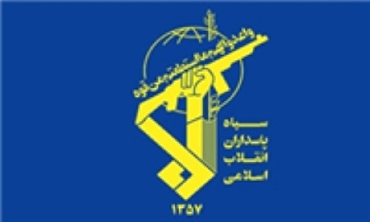 درگیری نیروهای سپاه با تروریستها و ضدانقلاب در مهاباد / تعدادی از تروریستها به هلاکت رسیدند