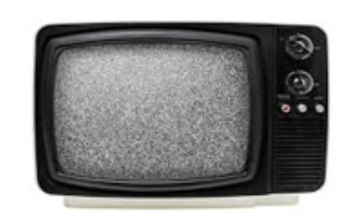 سریالهای شبکه های سیما در ماه رمضان 95