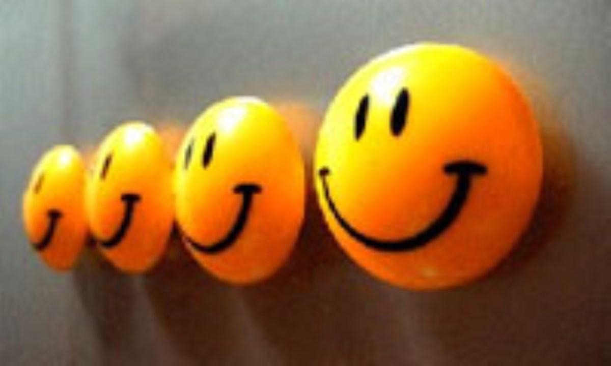 شادترین مردم جهان کجا هستند؟