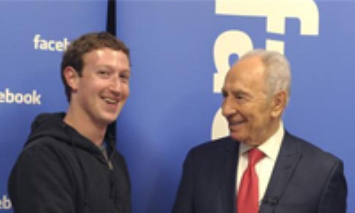 فیسبوک تنفرآمیزترین ابزار جاسوسی/ چگونه صهیونیستها در این شبکه نفوذ کردهاند؟