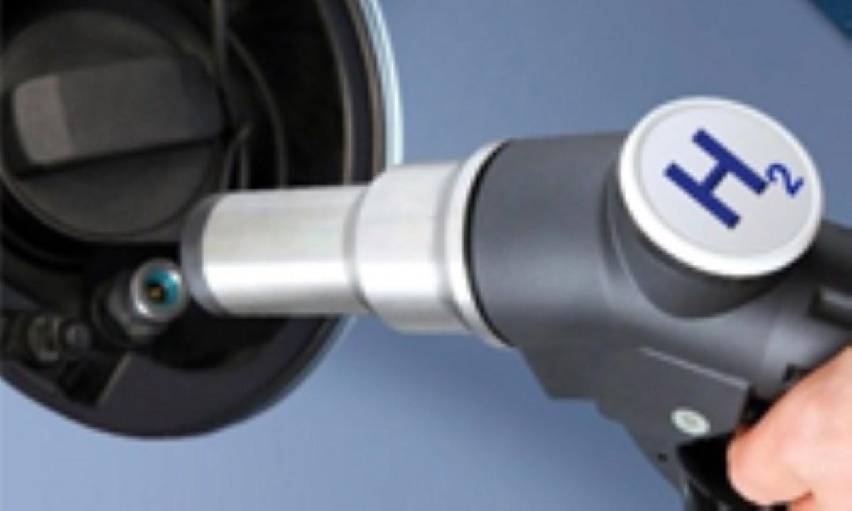 خودروهای آینده با هوا حرکت می کنند / معرفی تازه ترین سوخت های پاک