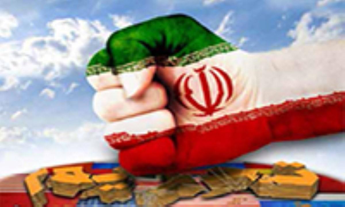 مقام آمریکایی : در صورت موافقت ایران با توافق جدید، آماده خاتمه تحریمها هستیم