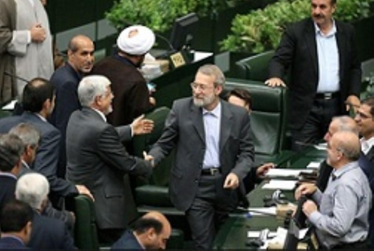 مجلس با پیوستن ایران به CFT موافقت کرد/برای تصویب این لایحه در مجلس چه گذشت؟
