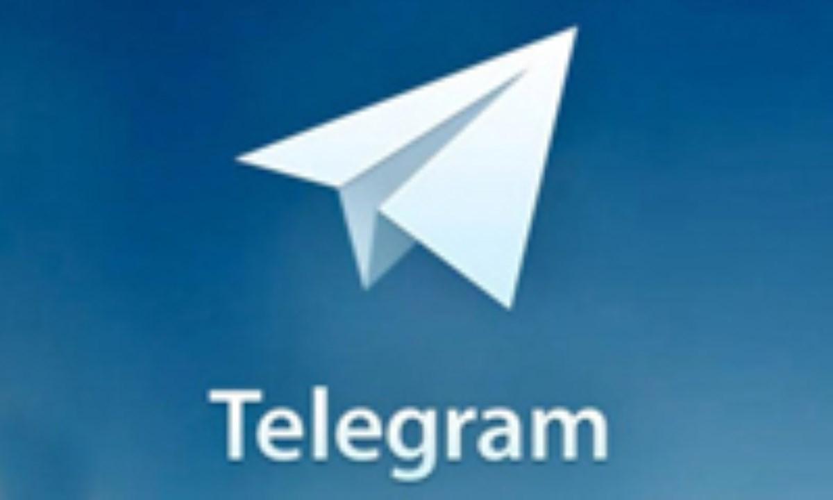 چرا سرعت دسترسی ایرانیها به تلگرام 7 برابر بیشتر از اروپاییهاست؟ / شرکتی با ۲۰۰ میلیون کاربر نامرئی، بدون تلفن و بینشانی