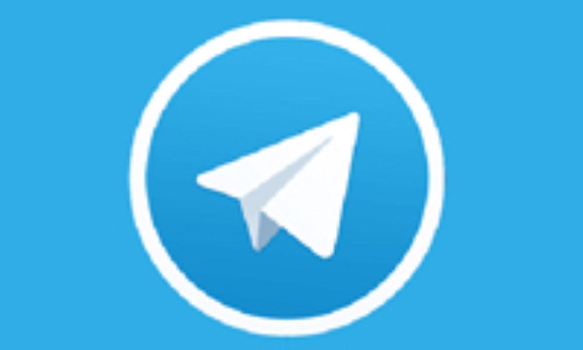 تلگرام تبدیل به محلی برای شایعهپراکنی و دروغگویی شده / «گرام» میتواند میلیاردها دلار به اقتصاد کشور ضربه بزند