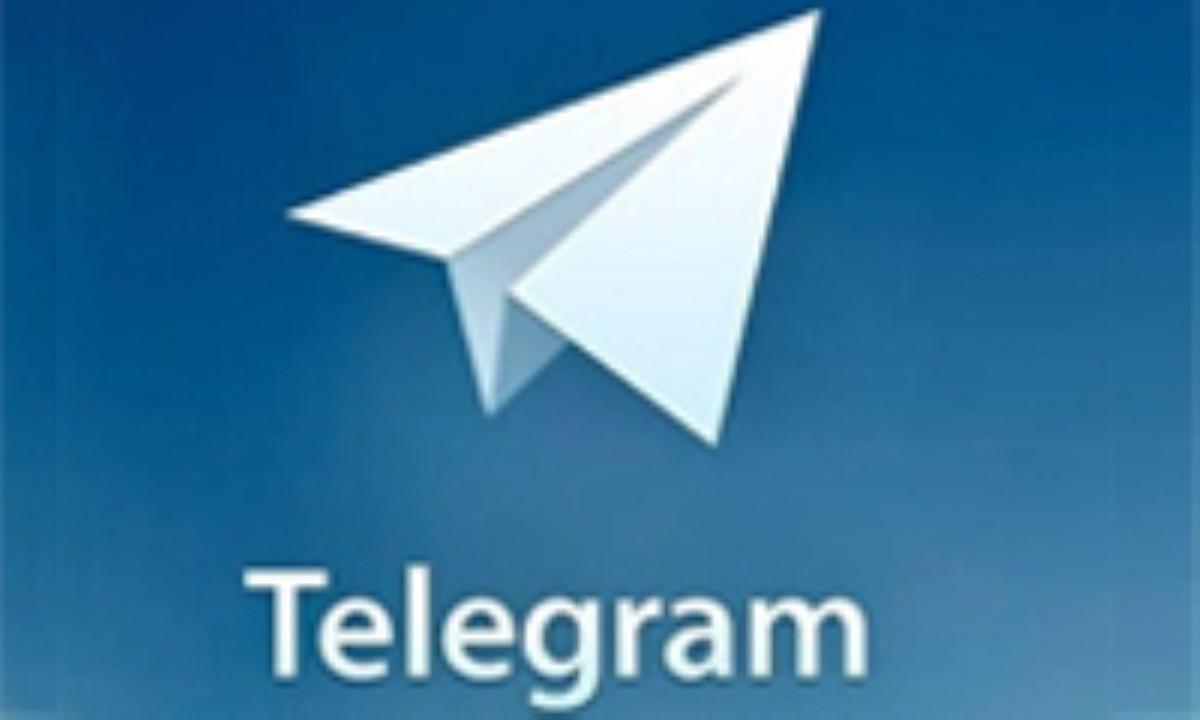عضو شورای عالی فضای مجازی : ۳۰ درصد از مخاطبان «تلگرام» کاهش یافته است