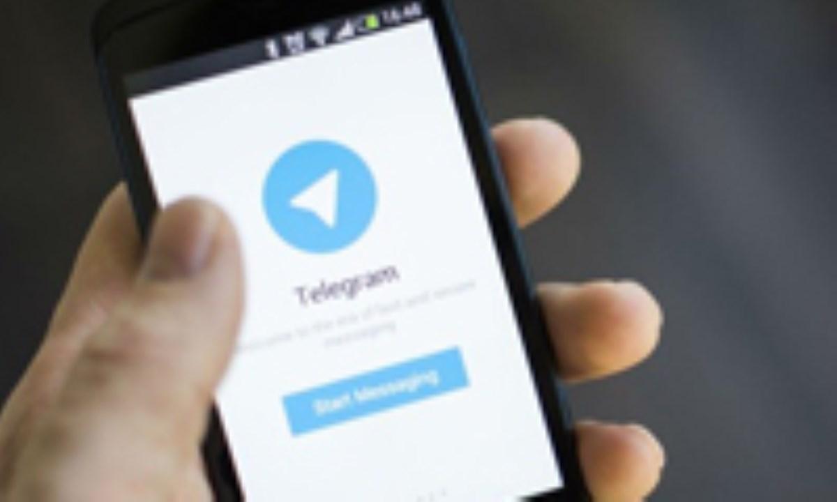 اختلال در تلگرام ربطی به فیلترینگ ندارد