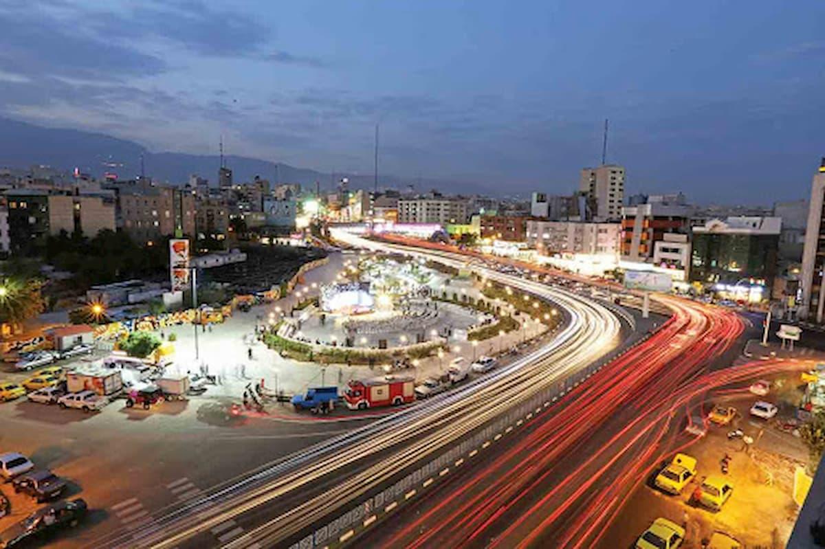 تصویری از شهر و معماری آینده بعد همه گیری کرونا / الگوی سکونت در شهرها چه تغییری خواهد کرد؟