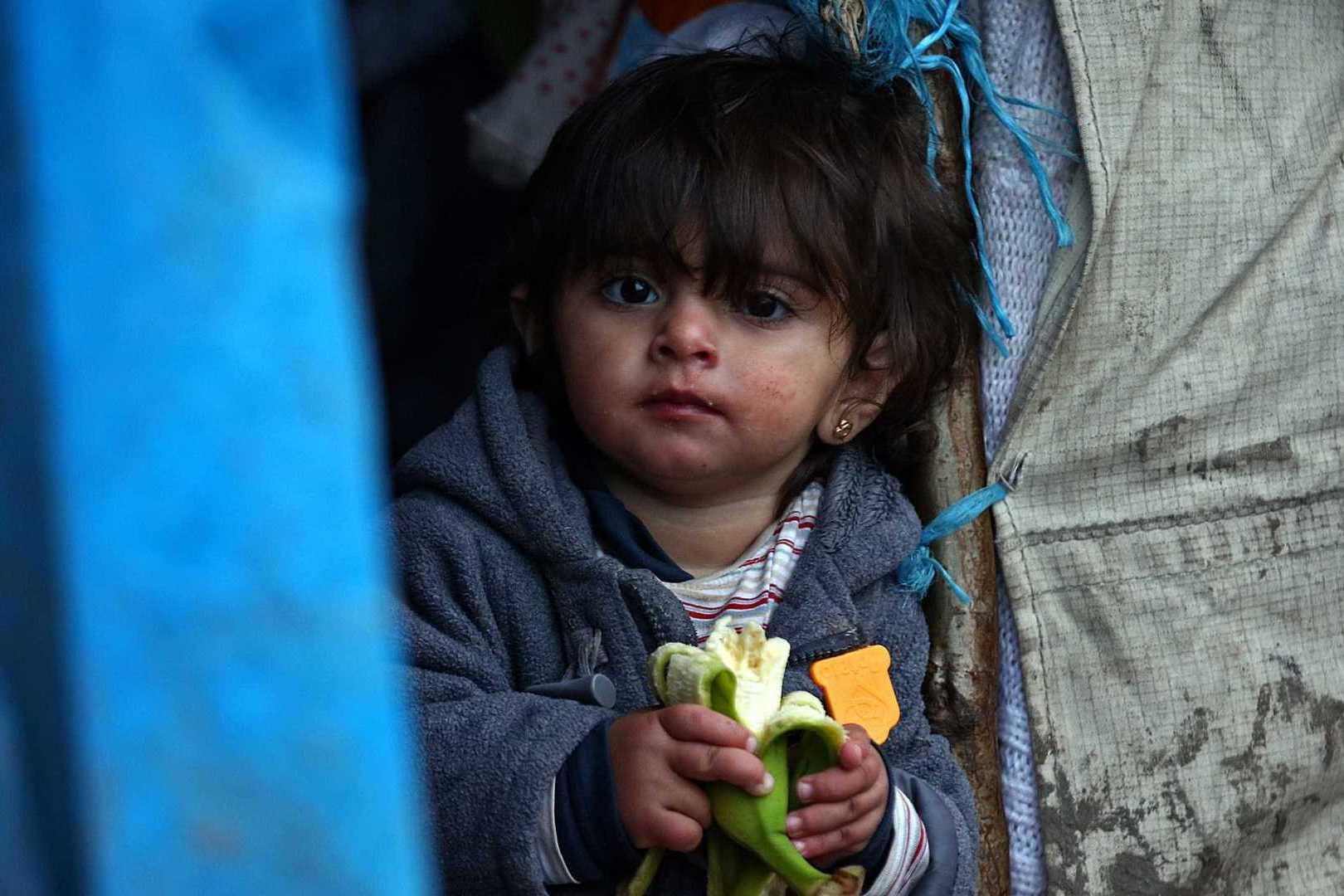هشدار سازمان ملل متحد: یمن در آستانه انفجار