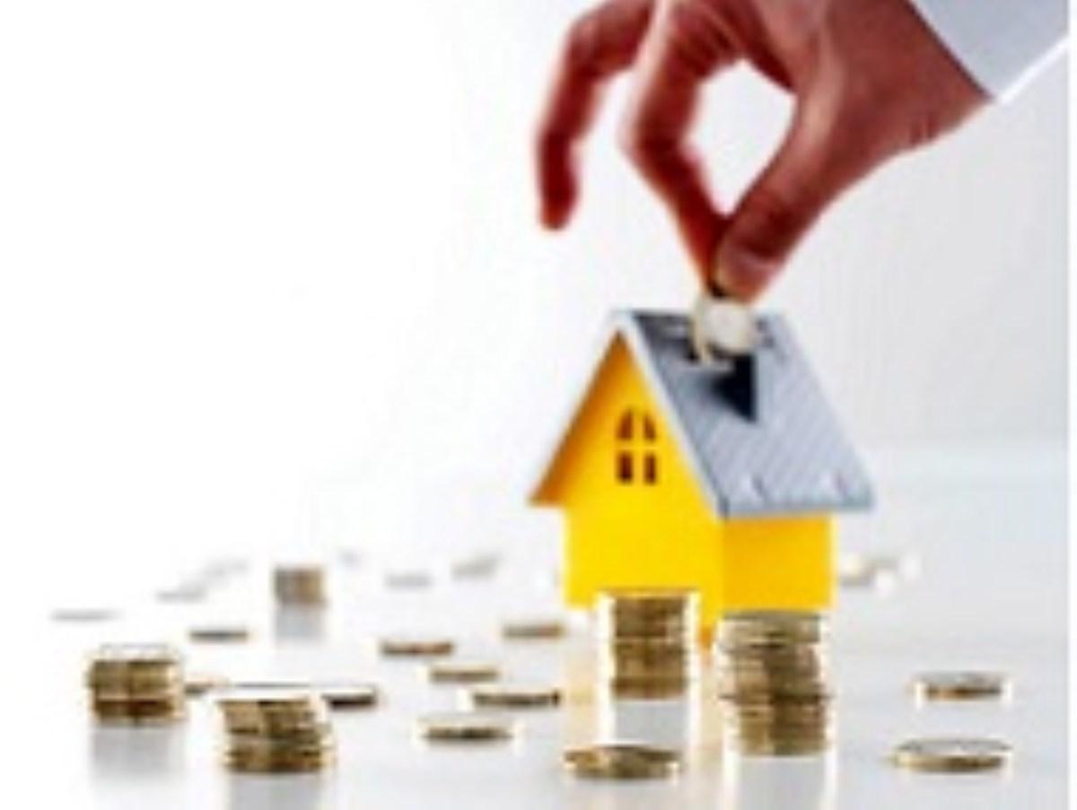 با توجه به افزایش قیمت مسکن، آیا وام مسکن ۳۰۰ میلیون تومان میشود؟