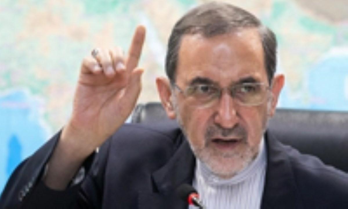 دو سه هفته آینده آزمونی برای اروپایی هاست / ایران از تهدیدات پوچ رژیم صیهونیستی هراس ندارد