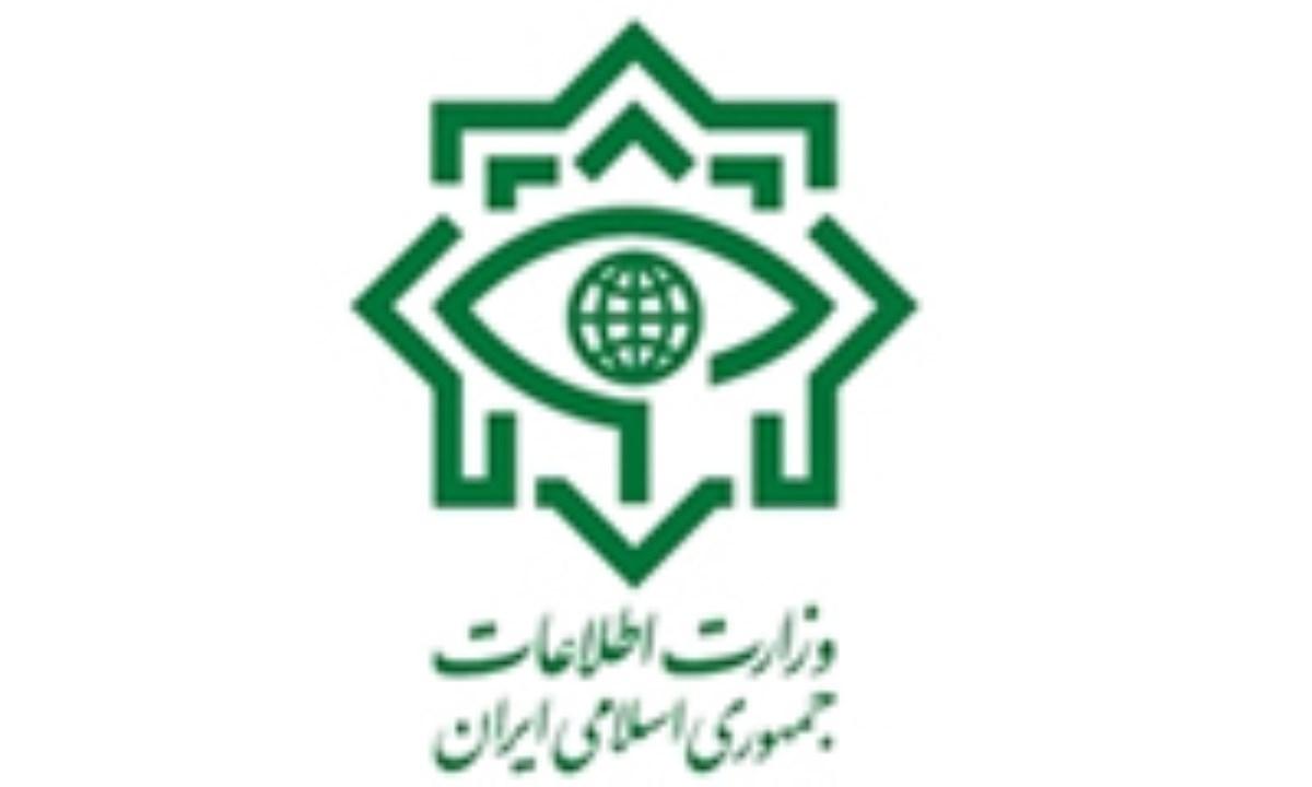بمبگذاری تروریستهای تکفیری در تهران و سایر استانها خنثی شد / تروریستها بازداشت شدند