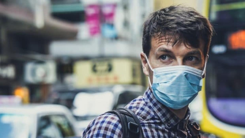 اکونومیست: ایرانیها کروناویروس را در جهان پخش نکردهاند