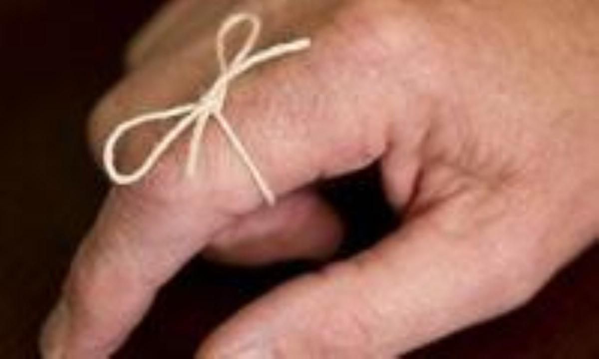 یافته های تازه پزشکی در مورد درمان آلزایمر و عوارض یائسگی