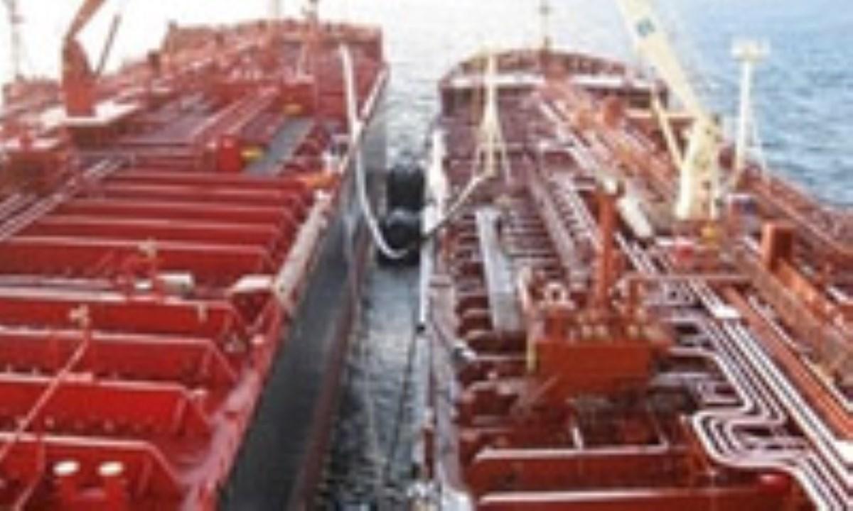 کدام کشور بیشترین ذخیره نفت روی آب را در جهان دارد؟