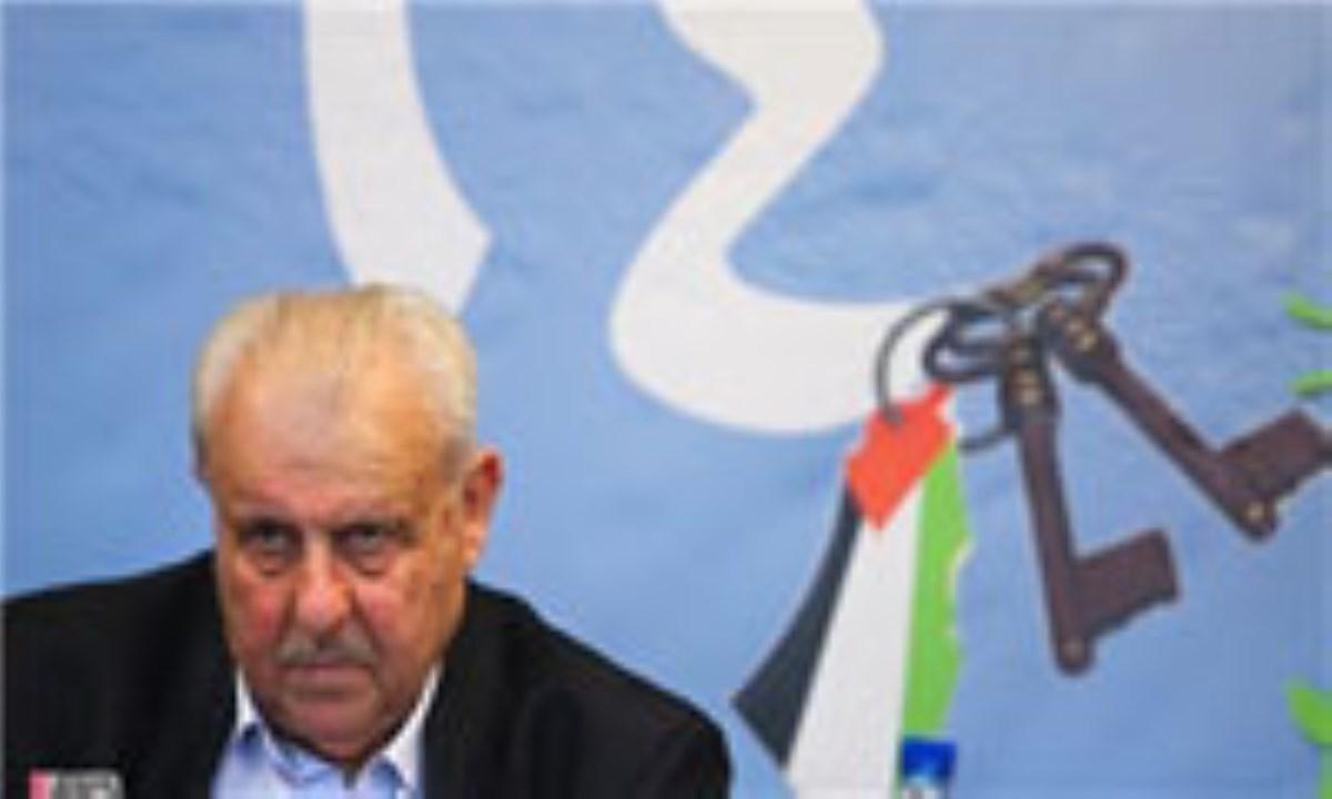 صهیونیستها به دنبال تقسیمبندی جدید در خاورمیانه هستند