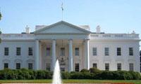 """البيت الأبيض يحدد وظائف """"الناتو العربي""""!"""