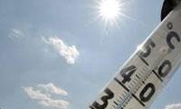 الأنواء تعلن حالة الطقس في العراق للأيام المقبلة