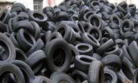 الصين تفرض رسوم إغراق على المطاط الصناعي من امريكا وأوروبا