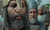 """معلومات لم تسمعها عن """"المختار الثقفي""""..من أديا دوري الامام الحسين وأخيه قمر بني هاشم؟!"""