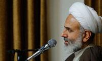 المسابقة النسویة للقرآن تجسّد وحدة الأمة الإسلامیة