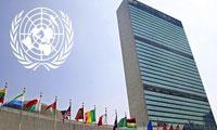 الأمم المتحدة تطالب الصين بالإفراج عن مليون مسلم من الأويغور