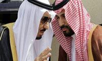 الانهيار البطيء للنظام السعودي..بن سلمان وحيدا في القمة!