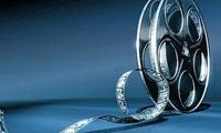 ايران بصدد انتاج افلام سينمائية مشتركة مع الدول الاعضاء بمنظمة اكو