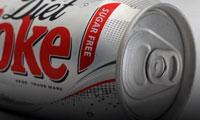 مشروبات الدايت الغازية...فوائد أم أضرار؟